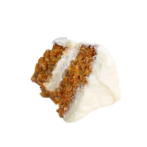 Alternate Frosting For Carrot Cake
