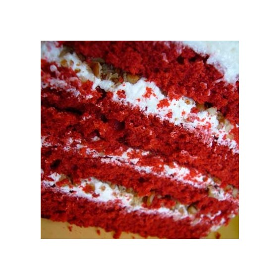 Bernard Sugar Free Red Velvet Dietary Cake Mix Edietshop