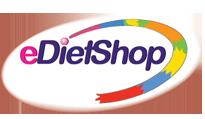 eDietShop