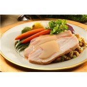 Turkey_Gravy