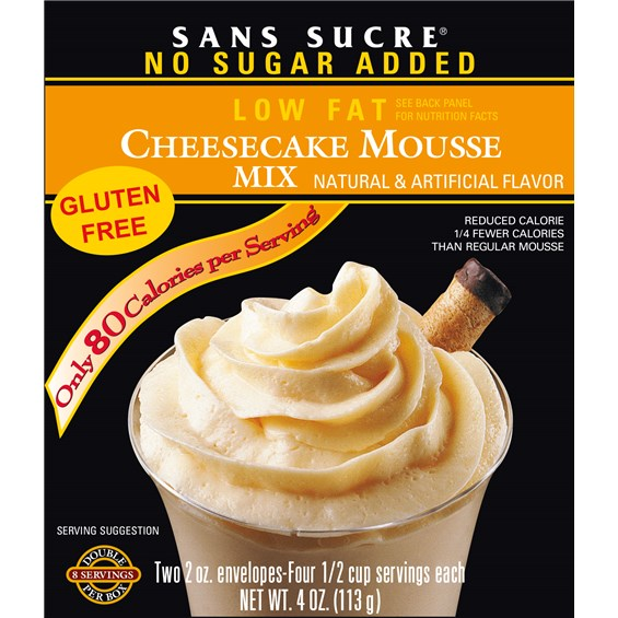 sans-sucre-cheesecake-mousse-mix