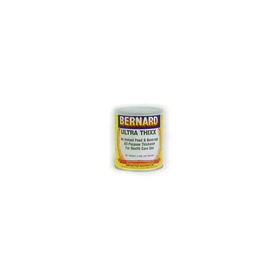thixx-all-purpose-thickener-8-oz