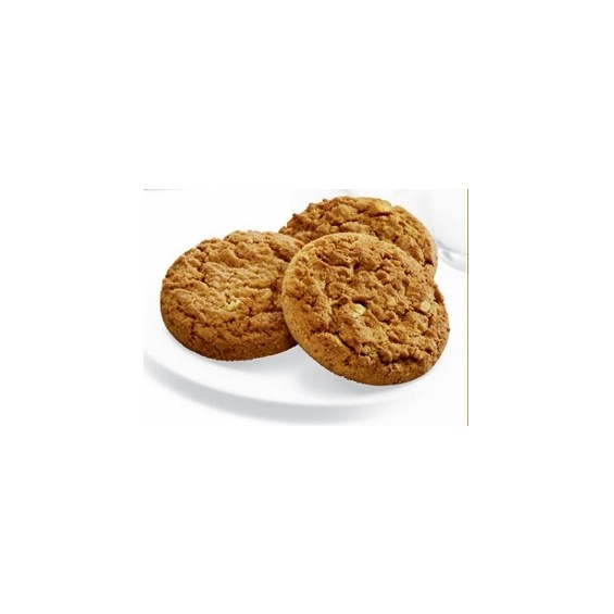 individually-wrapped-sugar-free-oatmeal-cookies