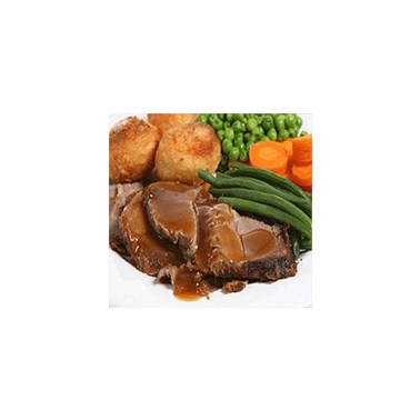 bernard-low-sodium-instant-brown-gravy-mix