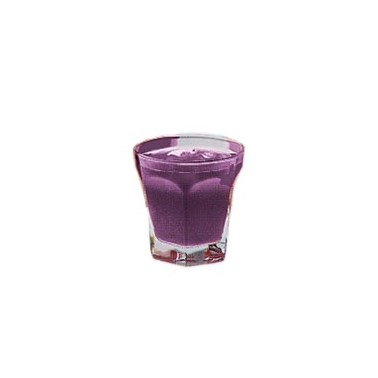 calorie-control-flavored-drink-mix-red-grape