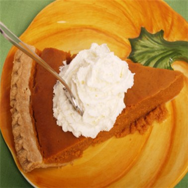 calorie-control-pumpkin-pie-filling-and-pudding-mix