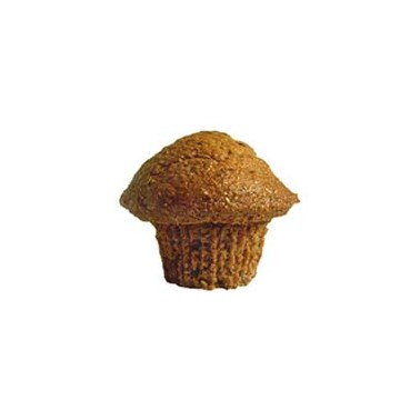 bernard-high-protein-bran-muffin-mix