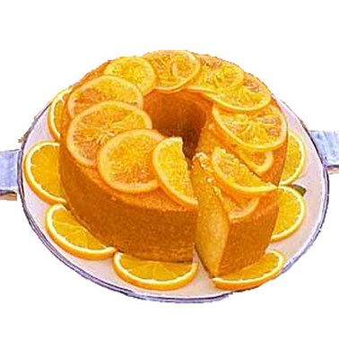 bernard-sugar-free-orange-dietary-cake-mix