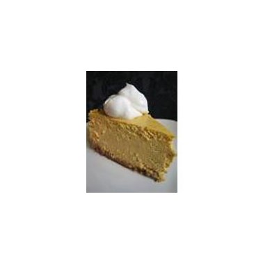 calorie-control-pumpkin-cheesecake-mix