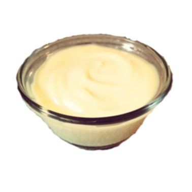 bernard-high-protein-pudding-vanilla
