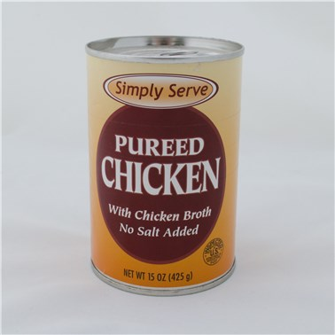 simply-serve-pureed-chicken