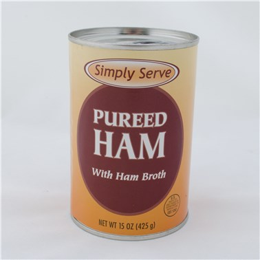 simply-serve-pureed-ham