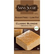 sans-sucre-classic-blondie-brownie-mix-with-stevia