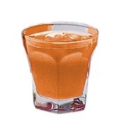 calorie-control-flavored-drink-mix-orange
