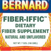 bernard-fiber-iffic-fiber-supplement