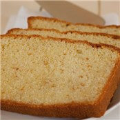 bernard-sugar-free-pound-cake-mix