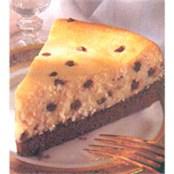 calorie-control-chocolate-chip-cheesecake-mix