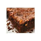 bernard-gluten-free-sugar-free-chocolate-fudge-brownie-mix