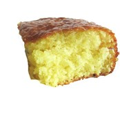 bernard-gluten-free-sugar-free-yellow-cake-mix