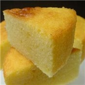 bernard-gluten-free-yellow-cake-mix