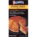 sweet-n-low-pancake-mix