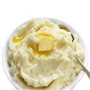 bernard-high-protein-mashed-potato-mix