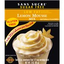 sans-sucre-lemon-mousse-mix