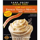 sans-sucre-french-vanilla-mousse-mix