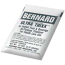 ultra-thixx-6.75-gm-pouch-20-per-box
