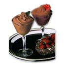 calorie-control-chocolate-mousse-mix