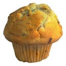 bernard-high-protein-blueberry-muffin-mix