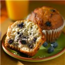 bernard-blueberry-dietary-cake-mix