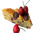 bernard-cherry-dietary-cake-mix