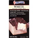 sweet-n-low-white-cake-mix