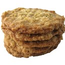 bernard-sugar-free-oatmeal-cookie-mix