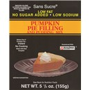 sans-sucre-no-sugar-added-pumpkin-pie-filling-mix