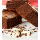 bernard-gluten-free-sugar-free-chocolate-cake-mix
