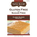 sans-sucre-gluten-free-sugar-free-classic-blondie-brownie-mix