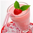 bernard-high-protein-plus-strawberry-milkshake-mix