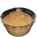 bernard-high-protein-butterscotch-pudding-mix