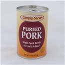 simply-serve-pureed-pork