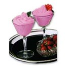 calorie-control-raspberry-mousse-mix